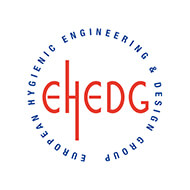 EHEDG World Congress