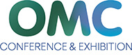 Offshore Mediterranean Conference (OMC)