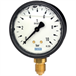 Hydraulic pressure gauge, model 113.13