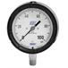 XSEL® 过程仪表 - 不锈钢型<br> 232.34 - 干式表壳<br> 233.34 - 充液表壳