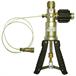 手持式试压泵,型号CPP30